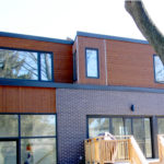 Completed with Coolearth Architecture inc.